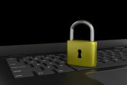 Comment se protéger des virus ?