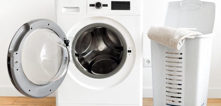 Réparer les pannes fréquentes de votre lave-linge