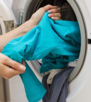 Entretenir et réparer les pannes fréquentes de votre sèche-linge